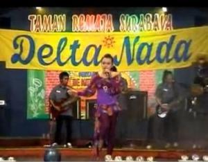 lia-delta-nada