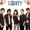 Liberty - Cuma Kamu