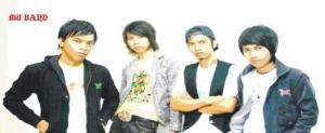 MU Band