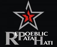 Ringtone Repoeblic Patah Hati - Dosa (Ost Mengintip Surga)