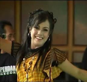 Vivi Rosalita - Prawan Saiki